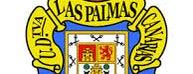 Estadio de Gran Canaria is one of International Sports~Part 1....