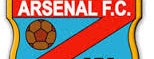 Estadio Julio Humberto Grondona (Arsenal Fútbol Club) is one of International Sports~Part 2....