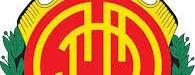 Estadi de Son Moix is one of International Sports~Part 1....