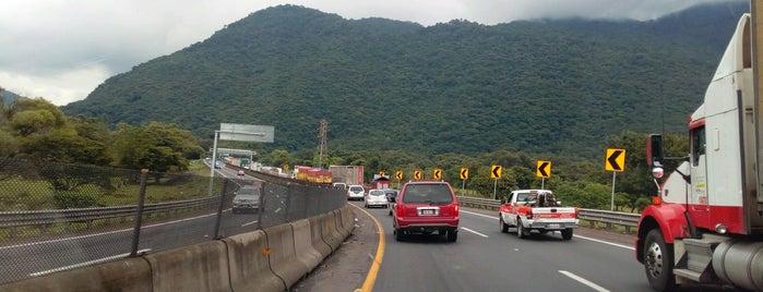 Nogales is one of Locais curtidos por René.