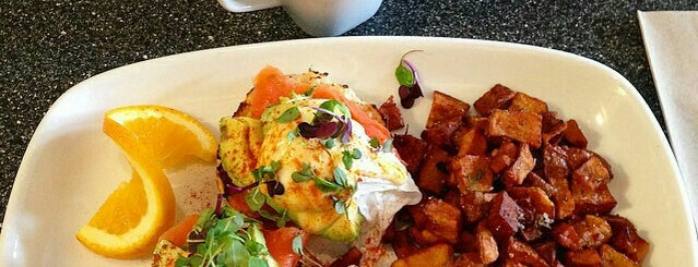 Dairy Lane Cafe is one of Alberta - Wild Rose Country.