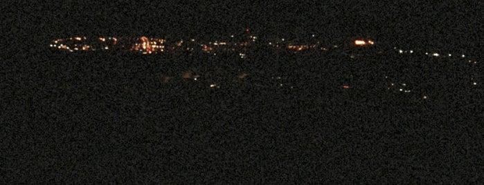 جبل لبنان - الهدا is one of الطائف.