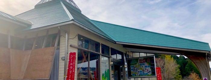 かわだ温泉 ラポーゼかわだ is one of 訪れた温泉施設.