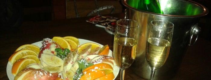 План Б is one of Украинские рестораны со скидкой до 50% от Eatsmart.