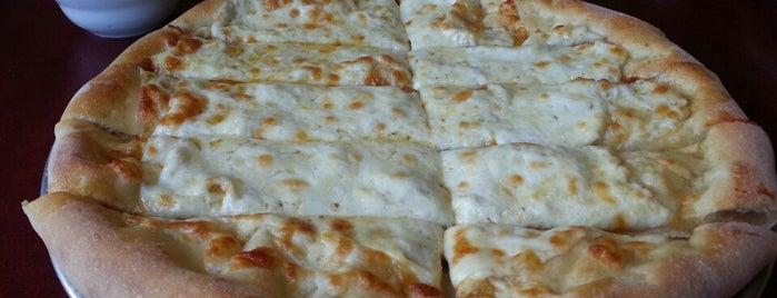 Minocqua Pizza Company is one of Minocqua Favorites.
