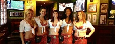 Tilted Kilt King of Prussia is one of Gespeicherte Orte von Jim.