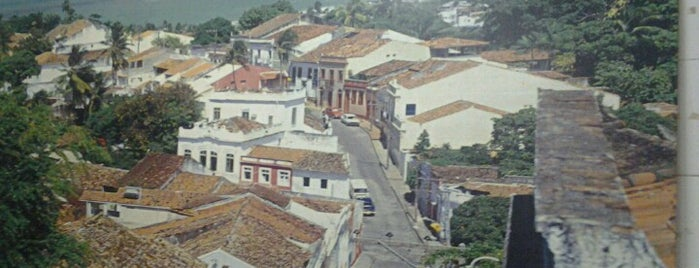 Skina da Coxinha is one of Melhores coxinhas.