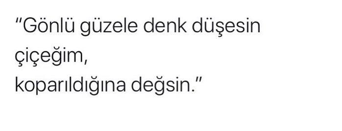 Çankaya is one of Keremさんのお気に入りスポット.