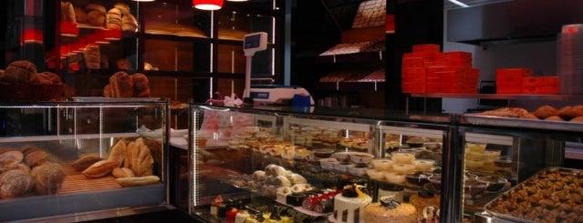 Tuğçe Kahvaltı & Cafe is one of Seher'in Beğendiği Mekanlar.