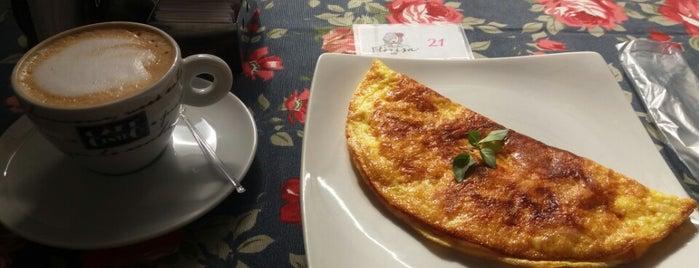 Florisa Cafés Especiais is one of Isabela : понравившиеся места.