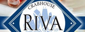 Riva Crabhouse is one of Chicago.