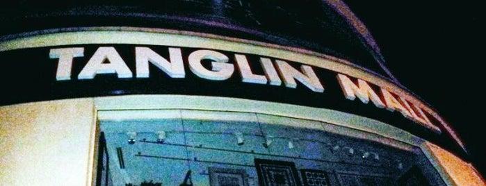 Micheenli Guide: Top 30 Around Tanglin
