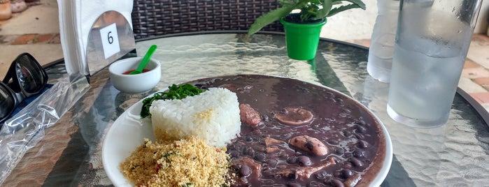 Expresso Vegano is one of Locais curtidos por Káren.
