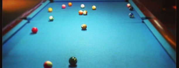 """Pool @ Mt Faber Safra is one of TPD """"The Perfect Day"""" Singapore (1x0)."""