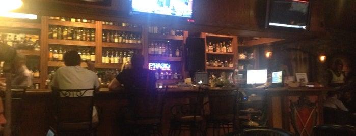 hook up bars san diego
