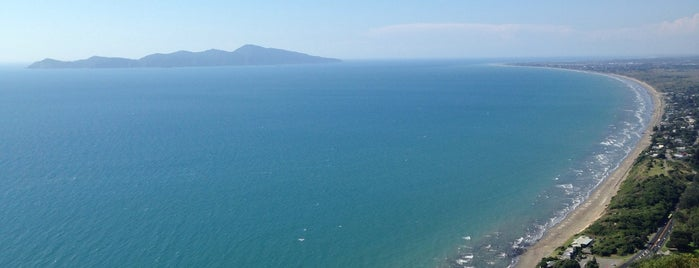 Paekakariki Hill Lookout is one of New Zealand 🗺⛰🏔🏞🌄🌅🌇🏙.