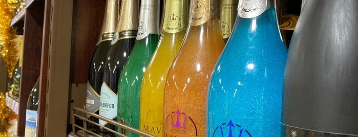 Бутылка is one of V͜͡l͜͡a͜͡d͜͡y͜͡S͜͡l͜͡a͜͡v͜͡a͜͡さんのお気に入りスポット.