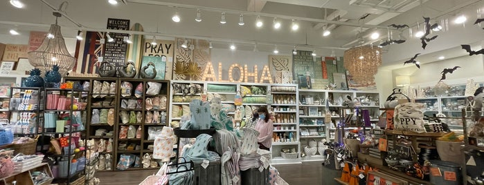 SoHa Living is one of Freaker USA Stores Alaska.