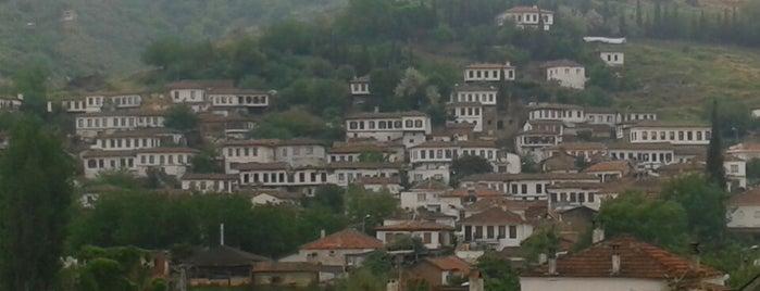 Artemis Şarap Müzesi is one of Locais curtidos por UFuK•ॐ.
