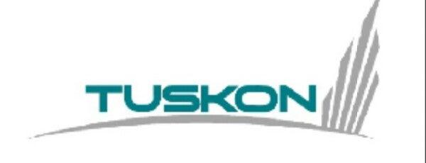 Tuskon is one of yeni.