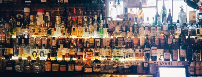 Pocket Bar is one of to-do list.