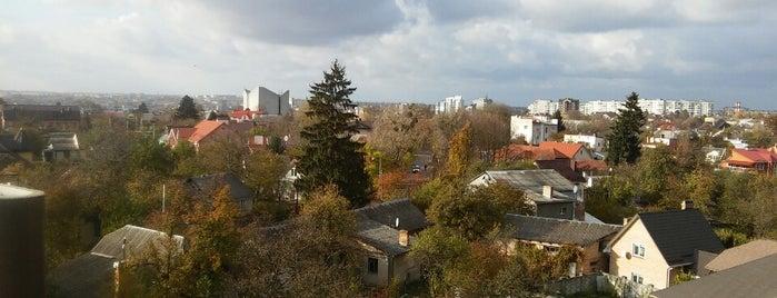 Стоград is one of Orte, die Miroslav gefallen.