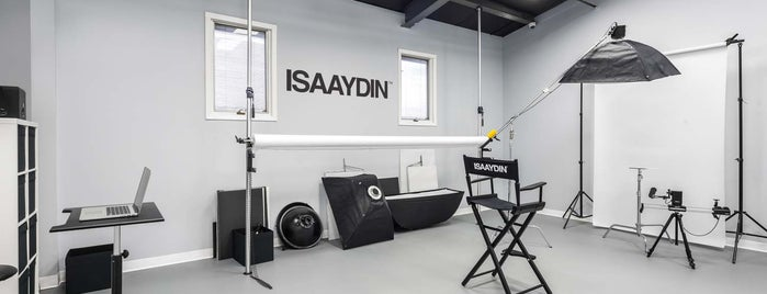 ISA AYDIN Commercial Product Photography is one of Gespeicherte Orte von Isa.