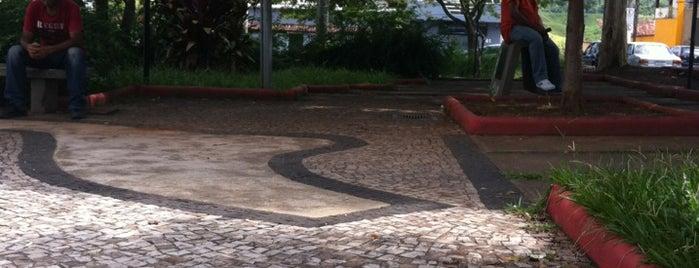 Pará is one of beta ;-;.