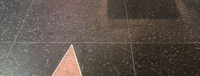 Marilyn Monroe Star Walk of Fame is one of California - In & Around L.A. & Hollywood.