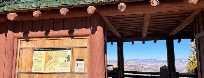 Bristlecone Loop Trail is one of Utah + Vegas 2018.