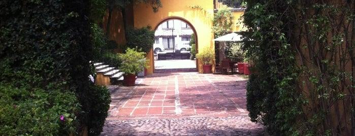Grupo Expansión is one of Maria Jose 🍍 님이 좋아한 장소.