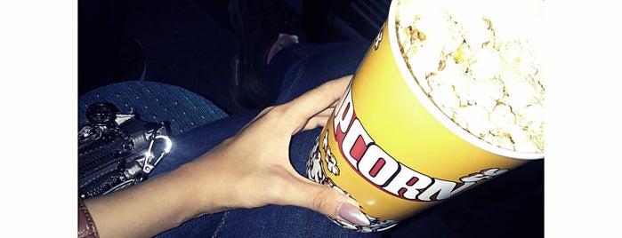 Farhang Cinema   سینما فرهنگ is one of Locais curtidos por H.