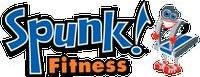 Spunk Fitness is one of Locais curtidos por Sergio.