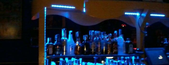 La Fira is one of Nightlife in Barcelona.