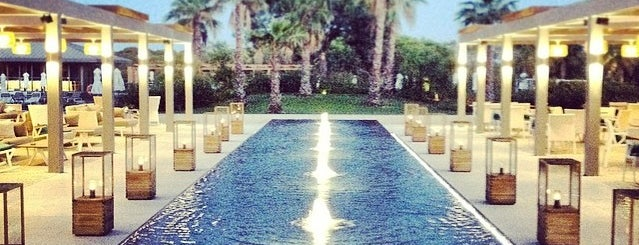 EPIC SANA Algarve Hotel is one of SANA Hotels.