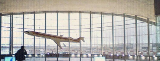 Aeropuerto de Valencia is one of Fly me to the moon.