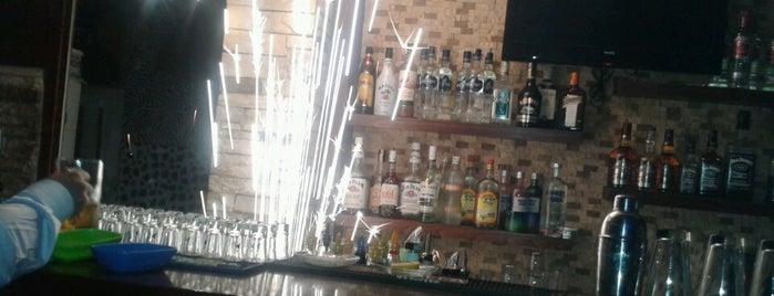 BeerAber is one of Tempat yang Disukai Γιεσιμ.