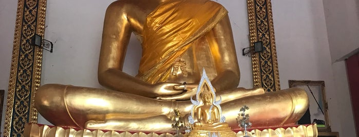 วัดอุดมธานี is one of สระบุรี, นครนายก, ปราจีนบุรี, สระแก้ว.