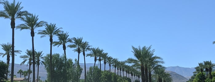 City of Indian Wells is one of California.