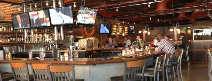 Breckenridge Colorado Craft is one of Denver.