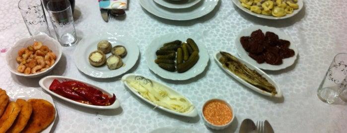 Cawcaney'in tatli evi  :-) is one of Orte, die Zeynep gefallen.