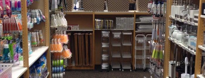 Storables is one of Tempat yang Disukai Alberto J S.