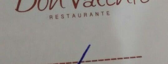 Dom Valente is one of Porto Alegre 2.