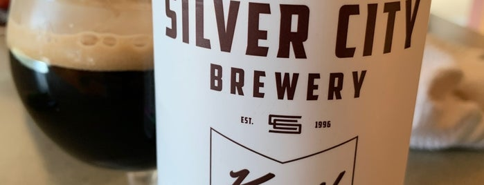 9 Yards Brewery is one of Breweries.