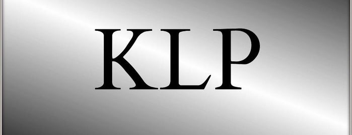 KLP Construction & Development is one of Δουλειά.