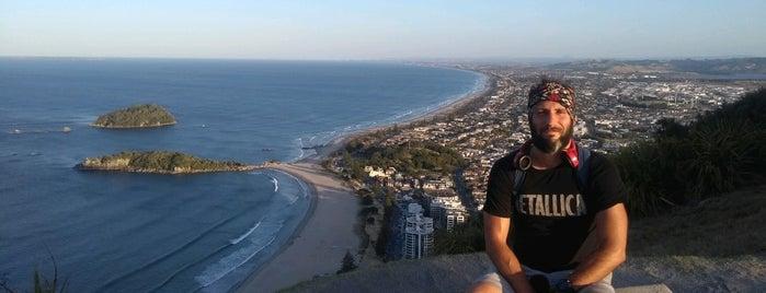Go back to explore: New Zealand