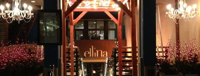 Ellina is one of Gespeicherte Orte von Kyle.