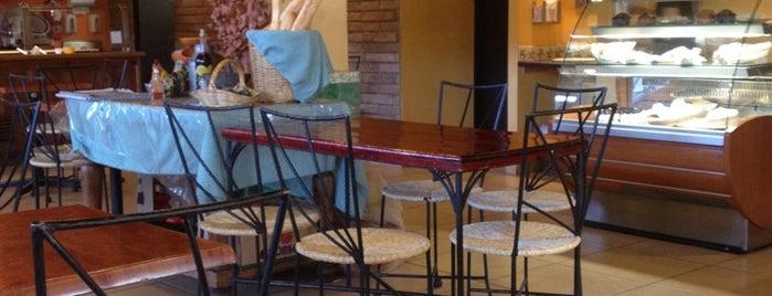 TortaDeli is one of สถานที่ที่ Adriana ถูกใจ.
