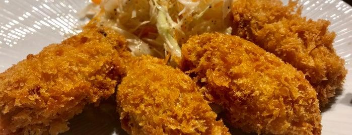 和食屋あんばい is one of Topics for Restaurant & Bar ⑤.