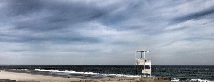 Boom boom beach is one of Iegor : понравившиеся места.
